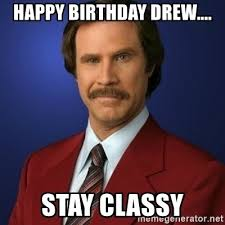 Most Interesting Man Birthday Meme - happy birthday meme most interesting man birthday best of the funny meme