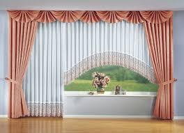 Vorhang Wohnzimmer Modern Funvit Com Doppelbett Mit Lederkopfteil