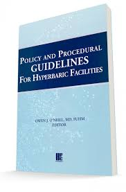 best publishing company policies and procedural guidelines for