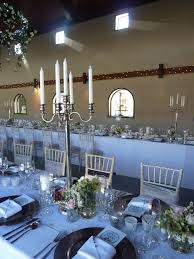 wedding arch hire queenstown 53 best wedding venues queenstown mount soho venue images on
