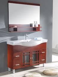 legion furniture wa3138 bathroom sink chest
