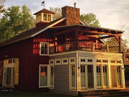 Country Comfort Spa Woodstock Historic Hideaway Near It All In Beautiful Vrbo