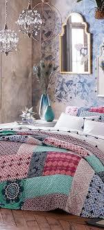 652 best bedrooms bedding room decor images on