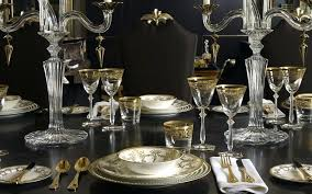 how to set a table with silverware silverware table setting formal silverware placement so very few