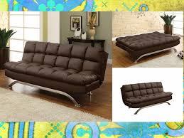 Sofa Sleeper Full Size Full Size Sofa Sleeper