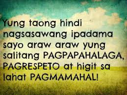 19 beautiful tagalog love quotes images