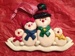 57 best salt dough images on salt dough crafts