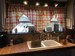 modern kitchen curtains ideas image curtains modern kitchen curtains wonderful lemon kitchen