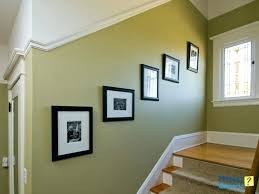 interior paints for homes house painting design photos executive house interior paint design