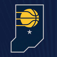Indiana Flag Images Refresh Your Social Media Profile With New Pacers Brand Elements
