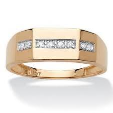 sears mens wedding bands s wedding bands s wedding rings sears