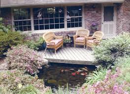 deck arbor pavilions gazebos adjustable patio covers