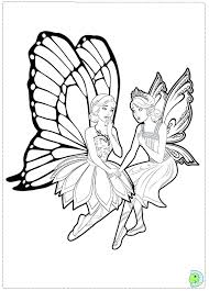 Mermaid Princess Coloring Pages Mermaid Princess Fairy Coloring Colouring Pages