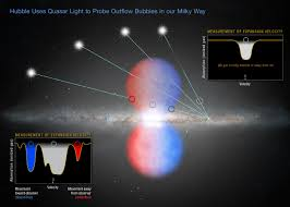 Punch Home Design Studio Cannot Be Installed On This Disk Gravitational Wave Kicks Monster Black Hole Out Of Galactic Core