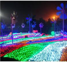 Outdoor Net Lights Led Net Lights And 15 Led Net Lights