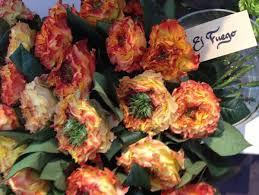 el fuego garden rose flower identification pinterest gardens