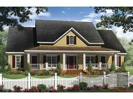 Home Plans With Porch Country House Plans With Porches Webbkyrkan Com Webbkyrkan Com