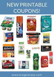 Halloween City Printable Coupons by New Printable Coupons Purina Gillette Land O Lakes Glade And