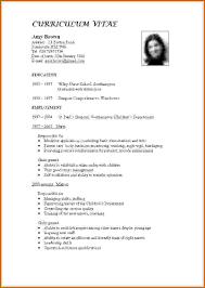 restaurant waitress resume sample cover letter restaurant server resume example restaurant server cover letter how to make cv for teaching job lease template restaurant waiter resume sample best