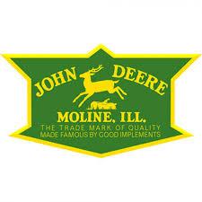 Home Decoration Logo by John Deere Room Decor Home Decor Rungreen Com