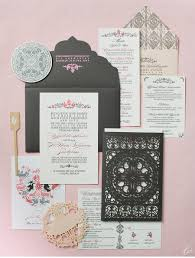 mexican wedding invitations v77 our muse mexican wedding xochitl part 1