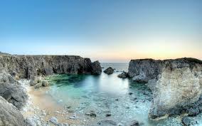 hd beach coast 20332 landscapes landscape scenery