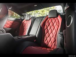 bentley convertible interior bentley continental gt convertible interior wallpaper 1024x768