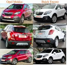 opel mokka price opel mokka running board side step bar in china two choices