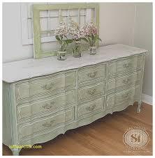 Grey Washed Cabinets Dresser Lovely Washed Wood Dresser Washed Wood Dresser