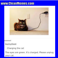 Funny Memes Clean - clean funny images page 10 clean memes