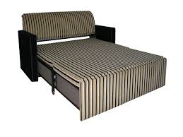 Double Bed Designs With Storage Images Sofa Bed With Storage Buy Exclusive Metal Sofa Bed With
