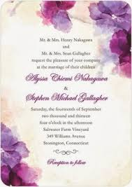 online wedding invitations wedding invitations templates online wblqual