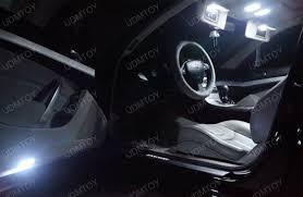 Led Light For Car Interior 5w Cree High Power De3175 578 Led Bulbs For Car Interior Dome