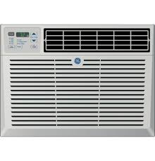 g e air conditioners split buckeyebride com