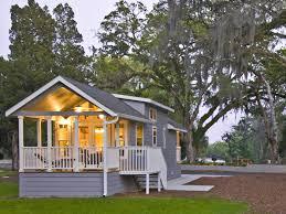 Cottages For Weekend Rental by Rvc Resort Cottages Live Oak Landing
