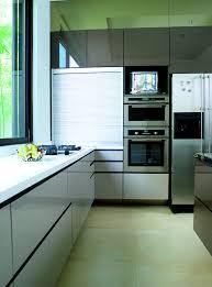 Kitchen Design Measurements 194 Best Home Kitchen Images On Pinterest Kitchen Kitchen