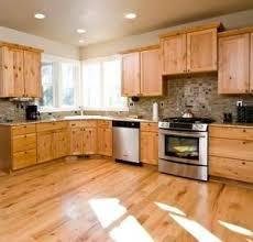 green flooring alternatives to hardwood