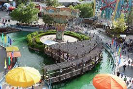 Six Flags Summer Thrill Pass 9 Reasons To Purchase A 2017 Season Pass Elitch Gardens Theme