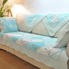 Couch Covers L Shaped Popular Decorative Sofa Covers L Shaped Buy Cheap Decorative Sofa