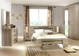 How To Layout Bedroom Furniture 12 12 Bedroom Furniture Layout Parhouse Club