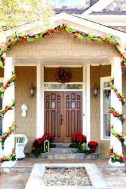 Front Yard Walkway Landscaping Ideas - front yard walkway landscape ideas front porch decorations for