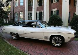 best 25 buick for sale ideas on buick riviera for