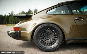 cheap porsche 911 official automotive the social network motörhead pinterest