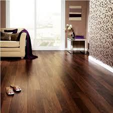 Laminate Flooring That Looks Like Real Wood Look Of Real Wood Wood Plank Porcelain U0026 Laminate Flooring