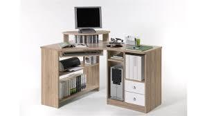 Schreibtisch Eiche Modern Schreibtische Günstig Online Kaufen Möbel Akut Gmbh