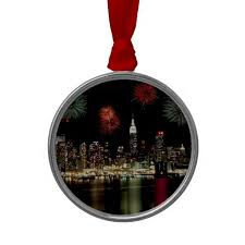 22 best new york city ornaments images on cities