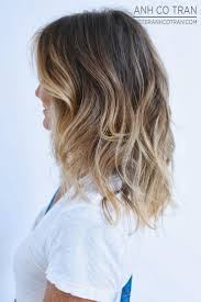 best 25 medium length ombre hair ideas on pinterest ombre