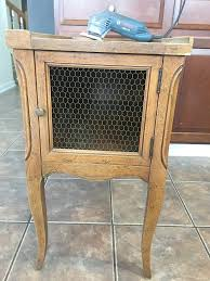 painting furniture without sanding five simple tips to paint furniture without sanding or prep