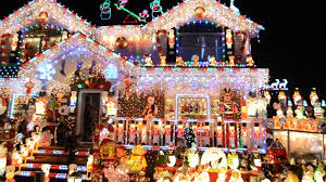 christmas remarkable house christmasghts maxresdefault with