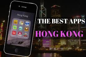 10 Essential Apps For The Busy Mom by Ten Best Apps For Visiting Hong Kong Mum On The Move